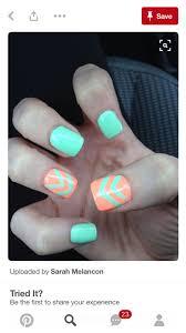 13 best polish images on pinterest nail polishes enamels and