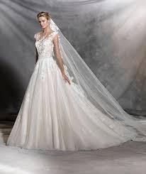 Wedding Dresses 2017 Wedding Dress 2017 Style S17027 Online Superb Wedding Dresses