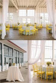 polished highlights a whimsical boho chic wedding at lighthouse