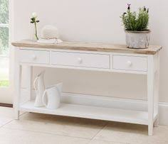 Kitchen Console Cabinet New Hampshire Large Console Table Large Console Table Hampshire