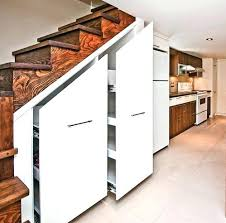 model placard cuisine etagere pour placard cuisine placard pour cuisine rangement