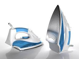 Home Design 3d Steam by Hohfx403 Steam Iron 3d Cgtrader