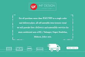 mf design furniture sale malaysia mf design malaysian favourite