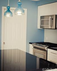 Kitchen Of Light Kitchen Remodel Cre8tive Designs Inc