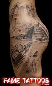 black and grey tattoos miami your source for the best black and grey