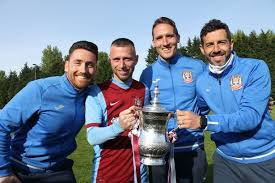 Fa Vase Results 2014 South Shields Fa Vase Final The Lowdown On The Mariners Squad