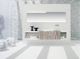 bathroom design ideas and inspiration white modern bathroom