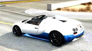 bugatti veyron grand sport cozy bugatti veyron grand sport vitesse black and red