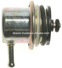 injection pump for isuzu injection pump for isuzu suppliers and