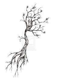 best 25 tree of ideas on 重庆幸运农场倍投
