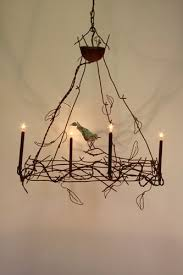 Wire Chandeliers 385 Best Chandeliers Lanterns Sconces Images On Pinterest