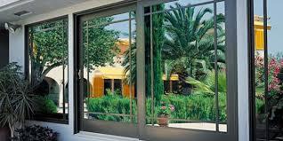 Patio Door Glass Repair New Patio Door Glass Replacement Qmr43 Mauriciohm