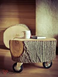 creative wood 15 creative wood coffee tables house design and decor