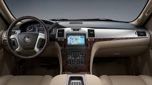 cadillac jeep interior pin by pasaaziz on automotive pinterest cadillac escalade and