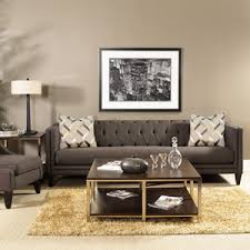Designs Of Living Room Furniture Living Room Fairmont Designs Fairmont Designs