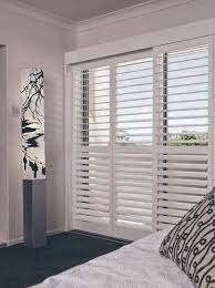 window dressings don t be blind to window dressings otago daily times online news