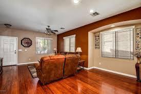 Laminate Flooring Gilbert Az 4538 E Del Rio Street Gilbert 85295
