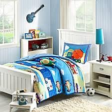 Monster Truck Bed Set Kids U0026 Teen Bedding Bed Bath U0026 Beyond