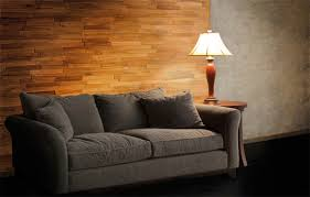 mur design home hardware murken dijital seyahatname hist 50 shoutbox for brighter daze