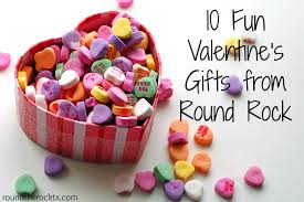 valentines gifts support local shopping with these 10 valentines gifts from rock