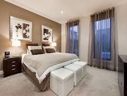 Bedroom Ideas With Floorboards - New home bedroom designs
