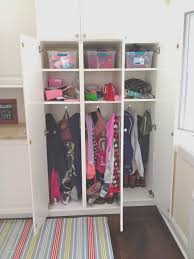 Bedroom Wardrobe Designs For Small Bedrooms Indian Bedroom Wardrobe Designs Inspirational Small Wardrobes For