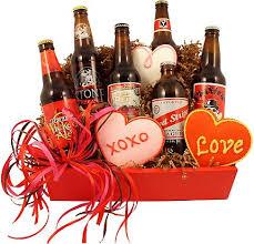 Valentines Day Gift Baskets My Valentine Gift Box
