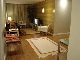 Home Interior Design Modern Architecture Home Furniture Home - Interior design in a small house