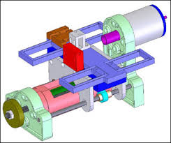 Elements of Mechanical Design Mechanical Engineering