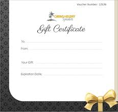wedding gift card ideas cairns gift vouchers experiences accommodation tours