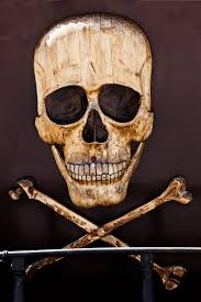 spooky halloween signs free images spooky sign symbol halloween clothing dead