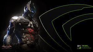 pubg wallpaper 3440x1440 download these batman arkham knight wallpapers geforce