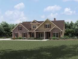 new homes in gainesville ga u2013 meritage homes