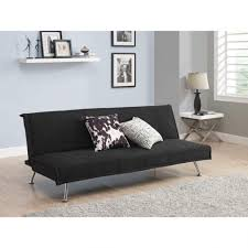 sofas center big lots sleeper sofa beds sleepers sale lotsbig