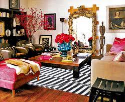 ikea u0027s black u0026 white striped rug stockholm rand for the home