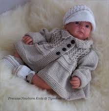 608 best knit for little boys images on pinterest baby knits