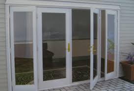 Cost Install Sliding Patio Door Glory Main Door Replacement Cost Tags New Door Replacement Flap