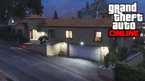 most expensive house gta 5 most expensive house in the game gta 5 executives and