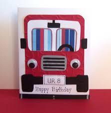 25 unique boy birthday cards ideas on pinterest boy cards