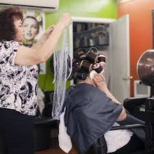 sissy boys hair dryers simon was such a quick learner so natural as a girly boi he