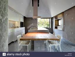 kitchen island extractor kitchen island extractor excellent with brilliant breathingdeeply