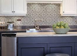 blue kitchen tile backsplash kitchen backsplashes 3x6 subway tile backsplash subway grey tiles