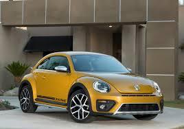 volkswagen new beetle 2016 volkswagen beetle dune coupe review 2016 parkers