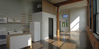 Loft Style Apartment Floor Plans by Rochester Lofts Rochester Apartments Station 55