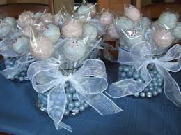 Centerpieces For Boy Baptism by Floral Centerpieces For A Boys First Communion Wedding