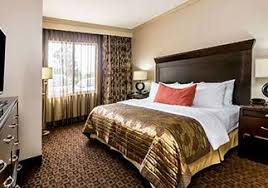 2 bedroom suites in west palm beach fl rooms hawthorn suites by wyndham west palm beach florida