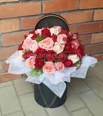 ta florist ta 01 malaysia online florist delivering fresh flowers in kuala