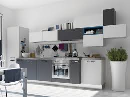 Kitchen Cabinets Modern kitchen cabinet cool modern kitchen cabinets with steinless