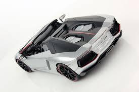 Lamborghini Aventador Lp700 4 Pirelli Edition - lamborghini aventador lp 700 4 roadster pirelli edition 1 18 mr