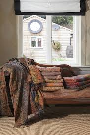 Sofa Blankets Throws Canvas Drop Cloth As A Sofa Throw I U0027m Going To Home Depot